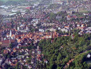 birgit kelle weilheim