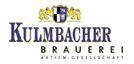 Kulmbacher Gruppe